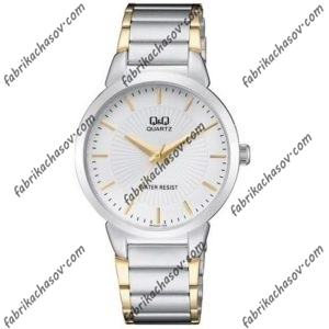 Женские часы Q&Q QA42J401Y