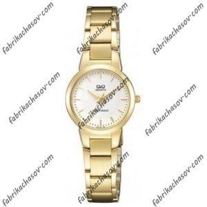 Женские часы Q&Q QA43J001Y