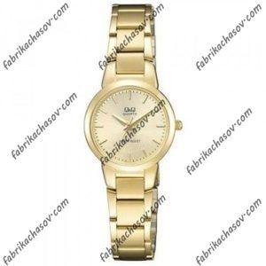 Женские часы Q&Q QA43J010Y
