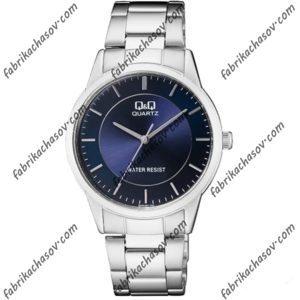 Мужские часы Q&Q QA44-202