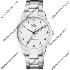 Мужские часы Q&Q QA44J204Y