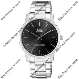 Мужские часы Q&Q QA46J212Y
