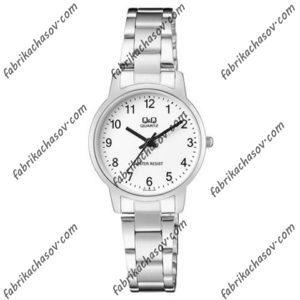 Женские часы Q&Q QA47J204Y