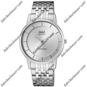 Мужские часы Q&Q QA56J204Y
