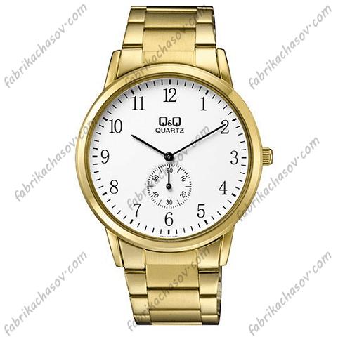 Мужские часы Q&Q QA60J004Y