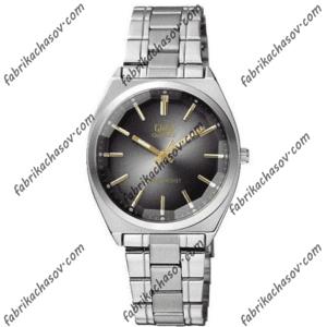 Женские часы Q&Q QA74-202