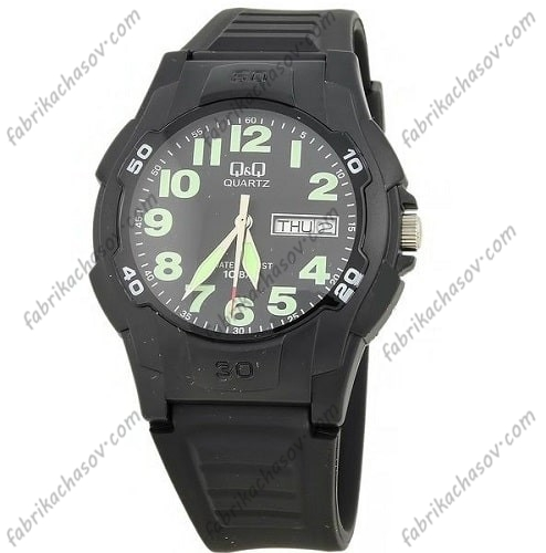 Мужские часы Q&Q A128J002Y