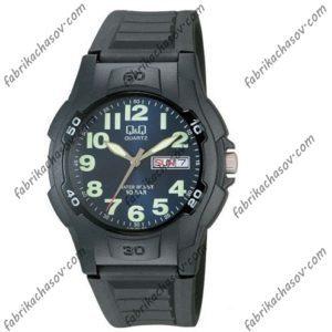 Мужские часы Q&Q A128-003