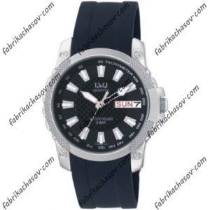Мужские часы Q&Q A166-302