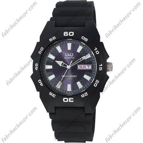 Мужские часы Q&Q A170-001