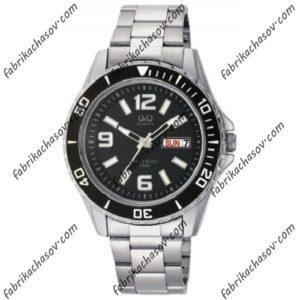 Мужские часы Q&Q A172-205Y