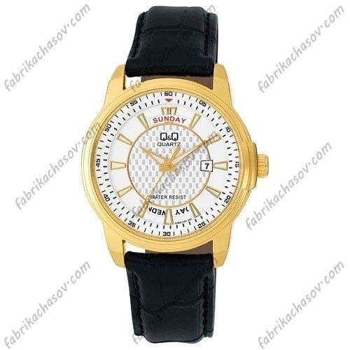 Мужские часы Q&Q A184J101Y