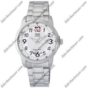 Мужские часы Q&Q A184-204