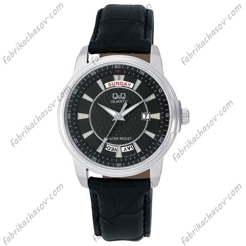Мужские часы Q&Q A184J302Y