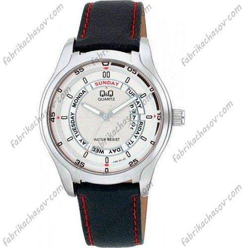 Мужские часы Q&Q A186-301