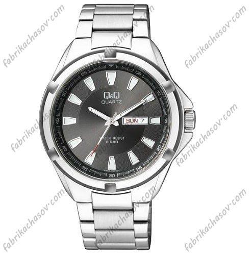 Мужские часы Q&Q A192-202