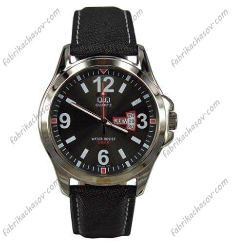 Мужские часы Q&Q A200-305