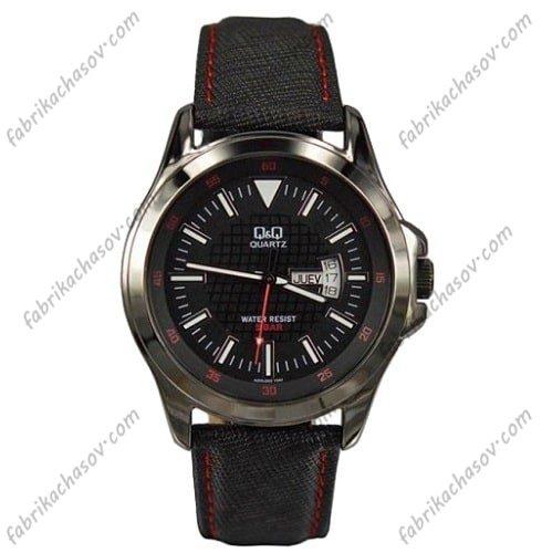 Мужские часы Q&Q A200-502