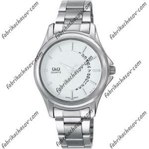 Мужские часы Q&Q A436-201Y