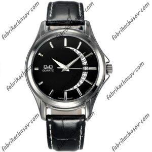 Мужские часы Q&Q A436-502