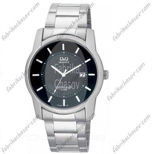 Мужские часы Q&Q A438-205