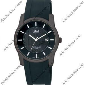 Мужские часы Q&Q A438J512Y