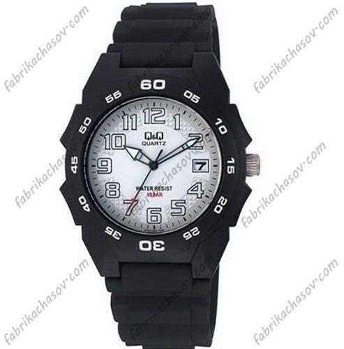 Мужские часы Q&Q A440-003