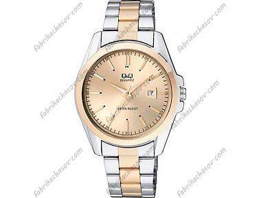 Мужские часы Q&Q A454-400