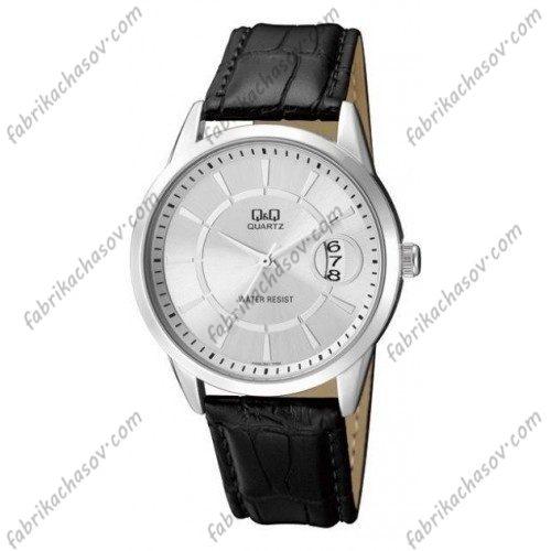 Мужские часы Q&Q A456J301Y