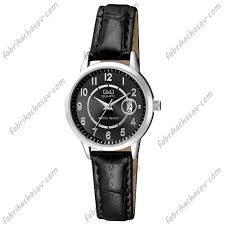 Мужские часы Q&Q A457-305