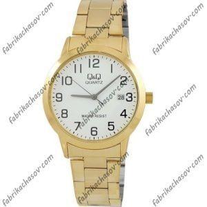 Мужские часы Q&Q A462J004Y