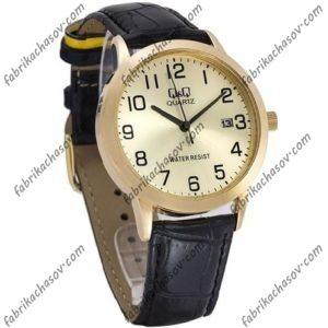 Мужские часы Q&Q A462J103Y