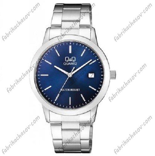 Мужские часы Q&Q A462-202