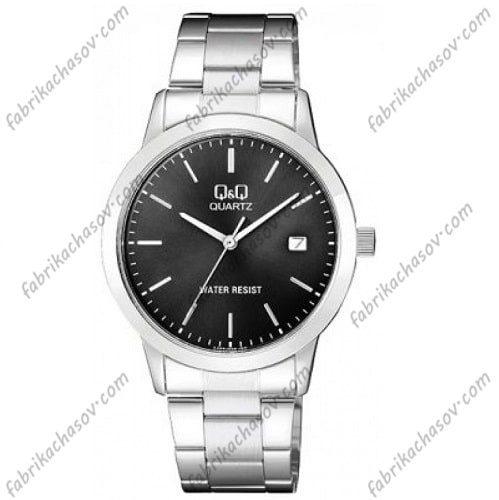 Мужские часы Q&Q A462J212Y