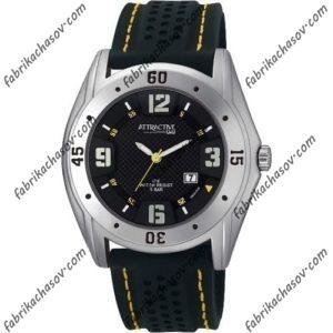 Мужские часы Q&Q ATTRACTIVE DB00J305Y