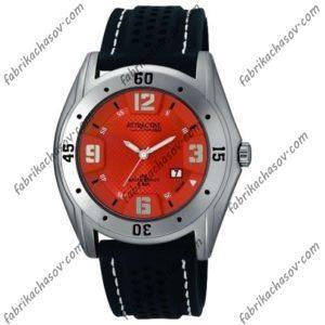 Мужские часы Q&Q ATTRACTIVE DB00J335Y