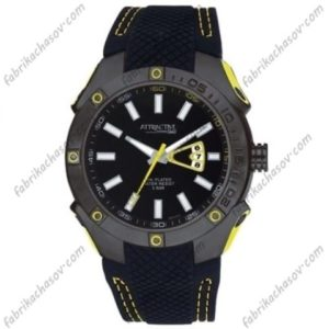 Мужские часы Q&Q ATTRACTIVE DB24J512Y
