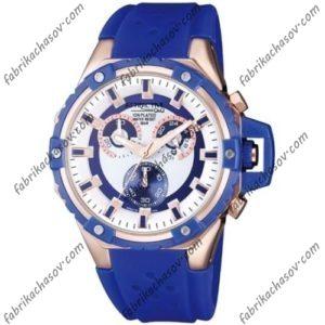 Мужские часы Q&Q ATTRACTIVE DG02-191