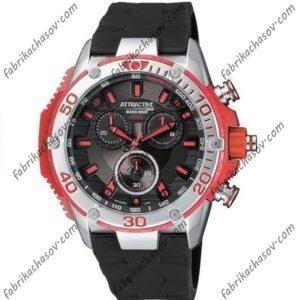 Мужские часы Q&Q ATTRACTIVE DG10J302YDG10J302Y