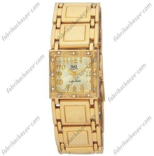 Женские часы Q&Q F125-003