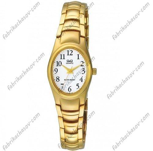 Женские часы Q&Q F279-004