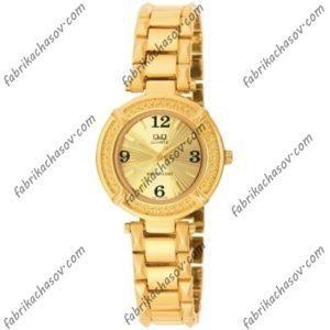 Женские часы Q&Q F281-003