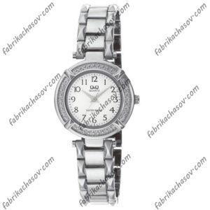 Женские часы Q&Q F281-204
