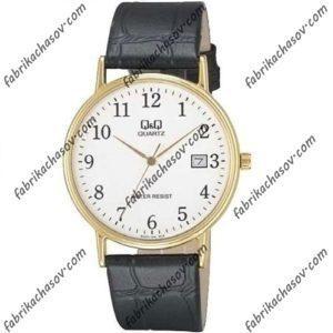 Мужские часы Q&Q BL02J104Y