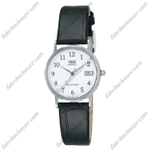 Мужские часы Q&Q  BL05-304