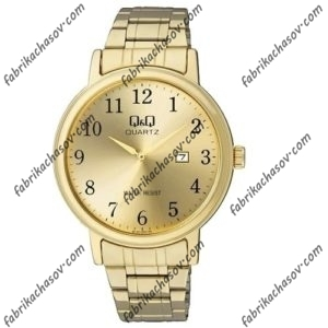 Мужские часы Q&Q BL62J003Y