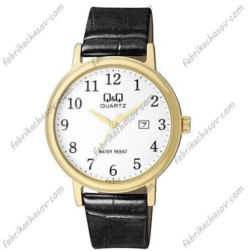 Мужские часы Q&Q BL62J104Y