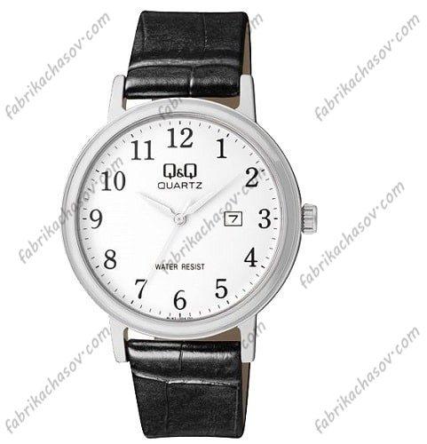 Мужские часы Q&Q BL62J304Y