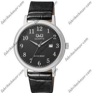 Мужские часы Q&Q BL62J305Y
