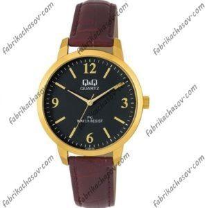 Мужские часы Q&Q C154J105Y